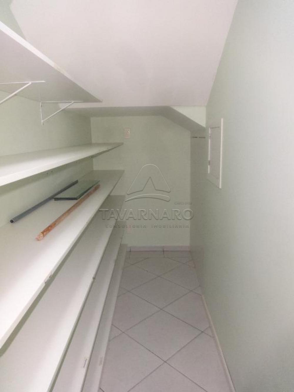 Alugar Comercial / Sala Condomínio em Ponta Grossa R$ 2.500,00 - Foto 13