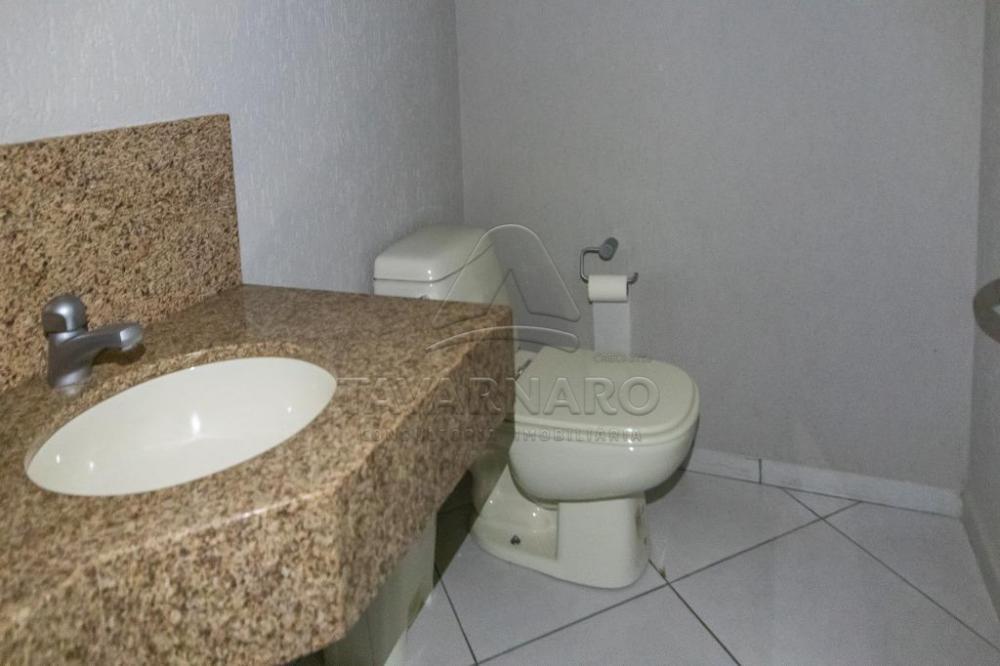Alugar Comercial / Sala Condomínio em Ponta Grossa R$ 2.500,00 - Foto 19