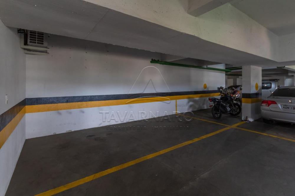 Alugar Comercial / Sala Condomínio em Ponta Grossa R$ 2.500,00 - Foto 35