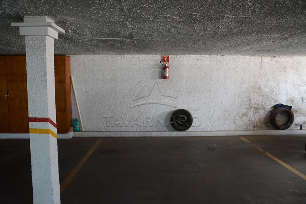 Alugar Apartamento / Padrão em Ponta Grossa R$ 800,00 - Foto 22