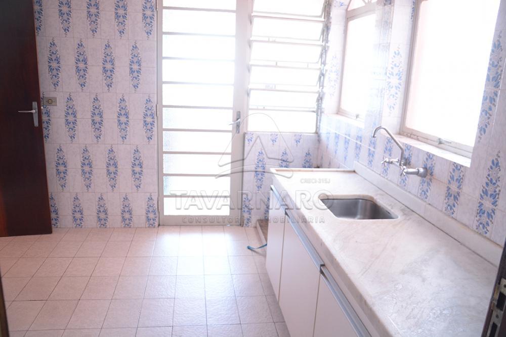 Alugar Apartamento / Padrão em Ponta Grossa R$ 800,00 - Foto 7