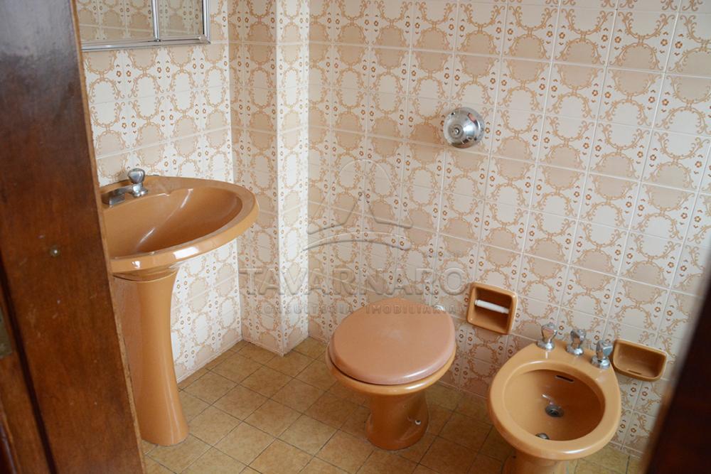 Alugar Apartamento / Padrão em Ponta Grossa R$ 800,00 - Foto 16