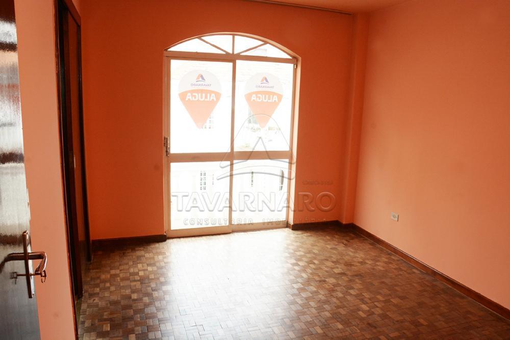 Alugar Apartamento / Padrão em Ponta Grossa R$ 800,00 - Foto 18