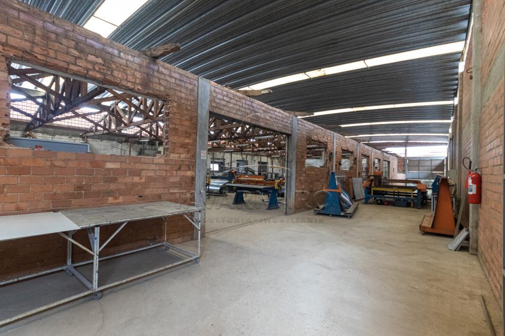 Comprar Comercial / Barracão em Ponta Grossa R$ 2.500.000,00 - Foto 5