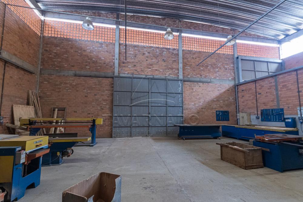 Comprar Comercial / Barracão em Ponta Grossa R$ 2.500.000,00 - Foto 18