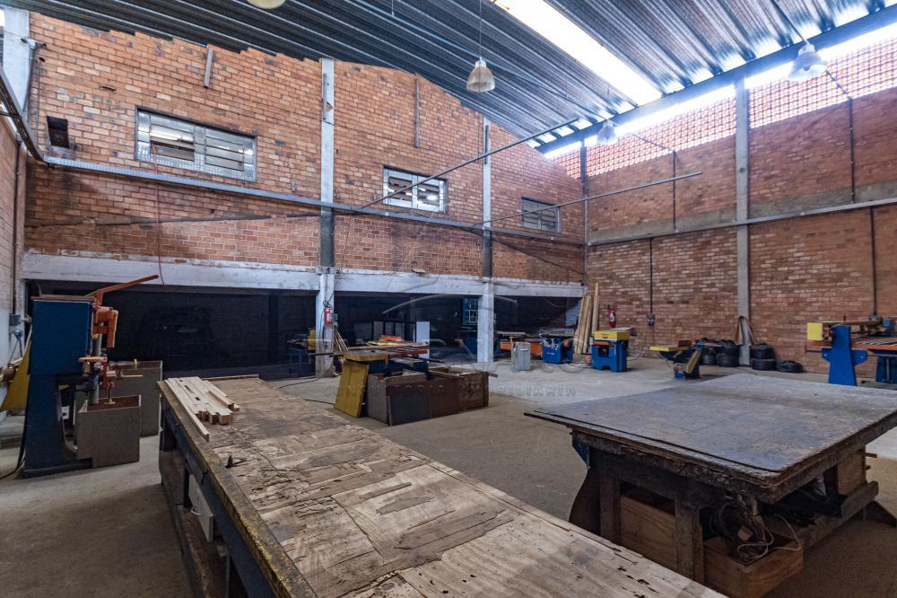 Comprar Comercial / Barracão em Ponta Grossa R$ 2.500.000,00 - Foto 17