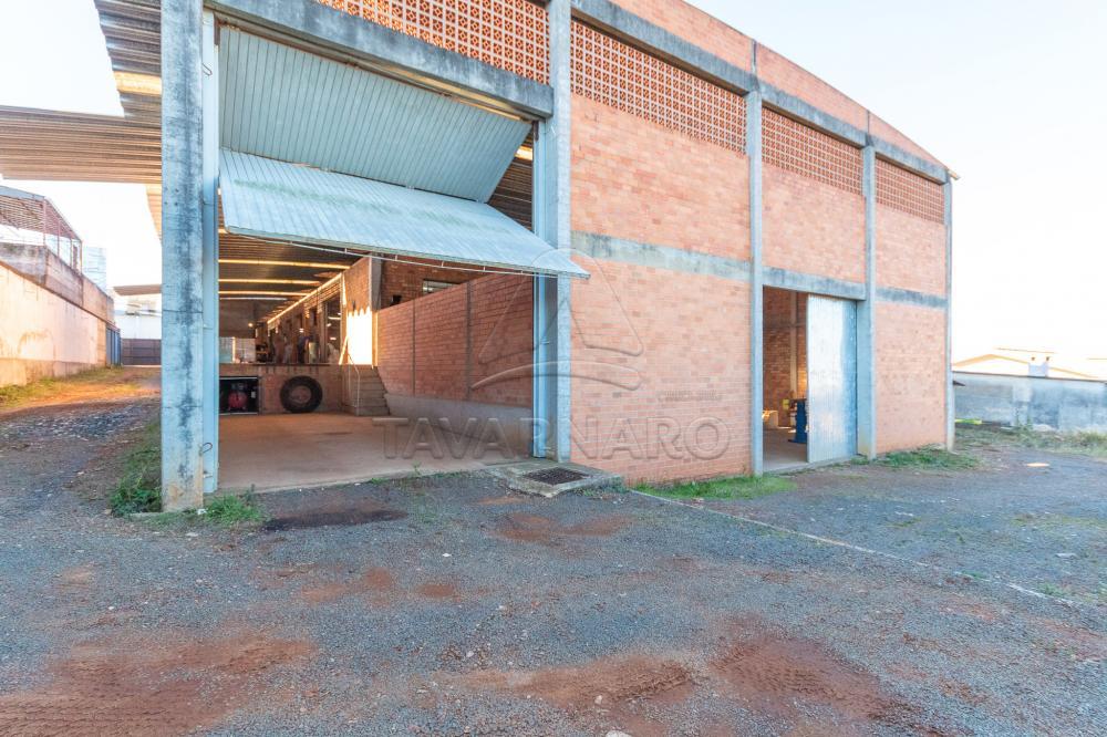 Comprar Comercial / Barracão em Ponta Grossa R$ 2.500.000,00 - Foto 10