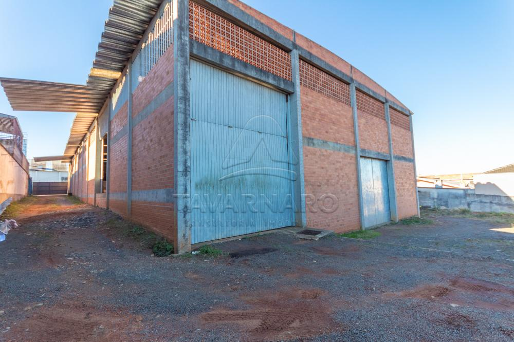 Comprar Comercial / Barracão em Ponta Grossa R$ 2.500.000,00 - Foto 19