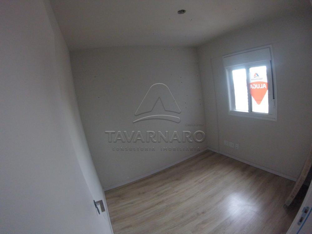 Alugar Apartamento / Padrão em Ponta Grossa apenas R$ 1.330,00 - Foto 6