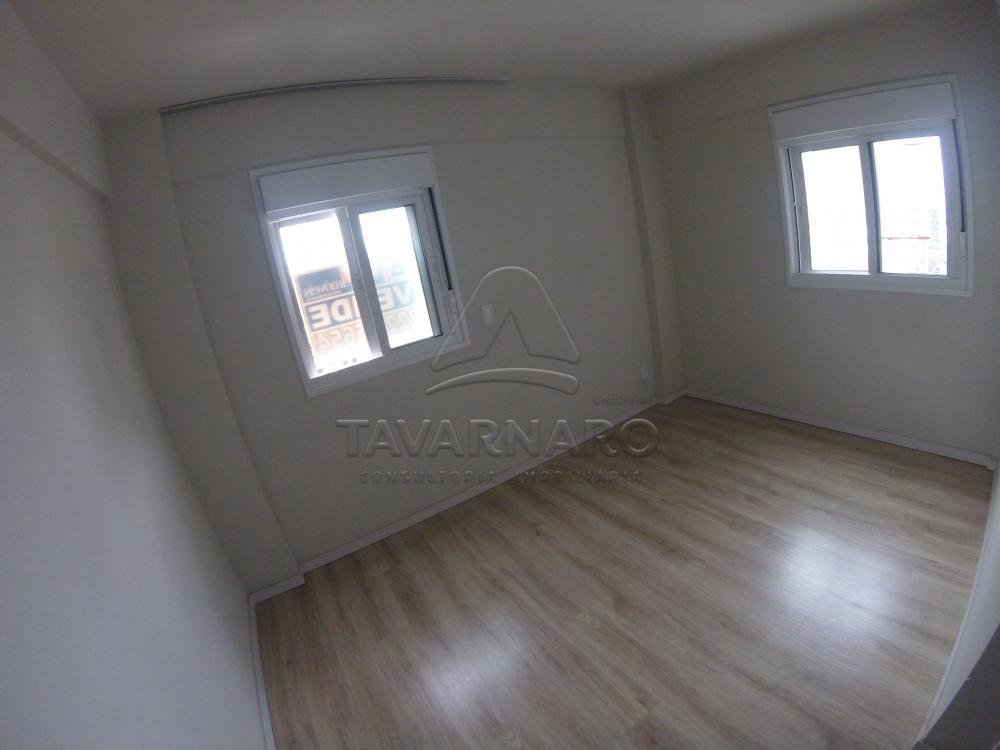 Alugar Apartamento / Padrão em Ponta Grossa apenas R$ 1.330,00 - Foto 10