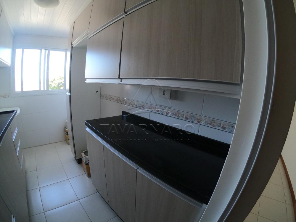 Alugar Apartamento / Padrão em Ponta Grossa apenas R$ 890,00 - Foto 4