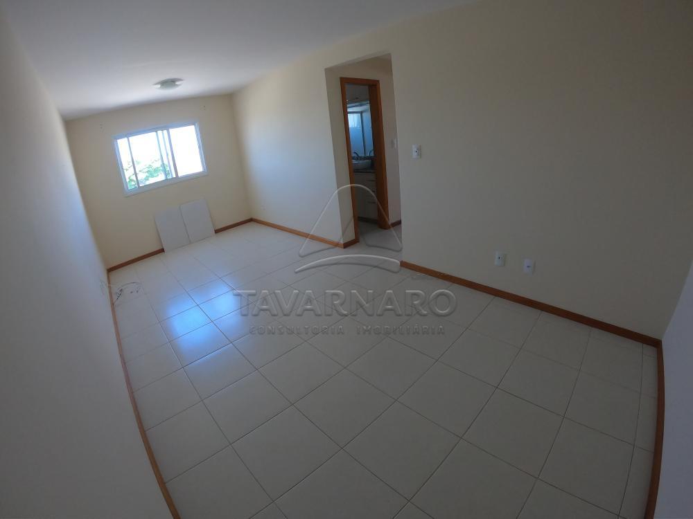 Alugar Apartamento / Padrão em Ponta Grossa apenas R$ 890,00 - Foto 5