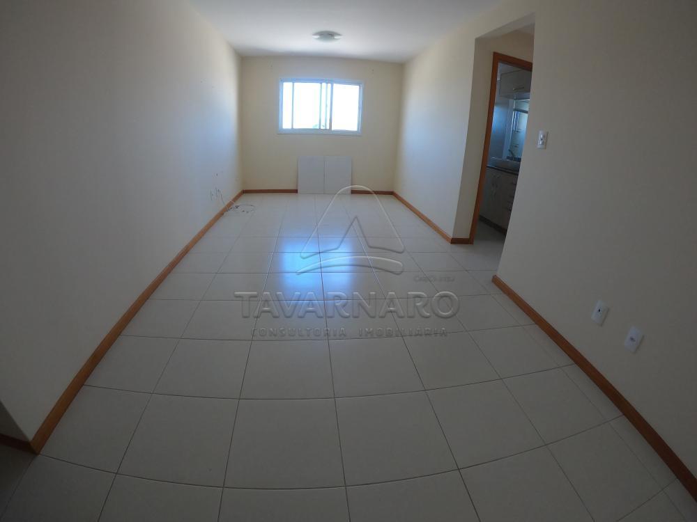 Alugar Apartamento / Padrão em Ponta Grossa apenas R$ 890,00 - Foto 6