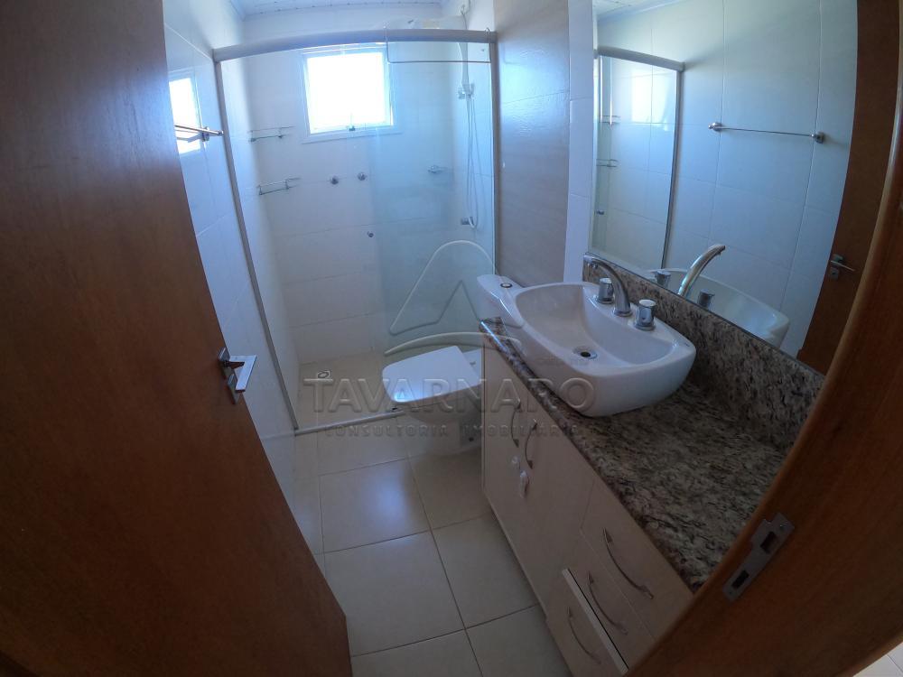 Alugar Apartamento / Padrão em Ponta Grossa apenas R$ 890,00 - Foto 7