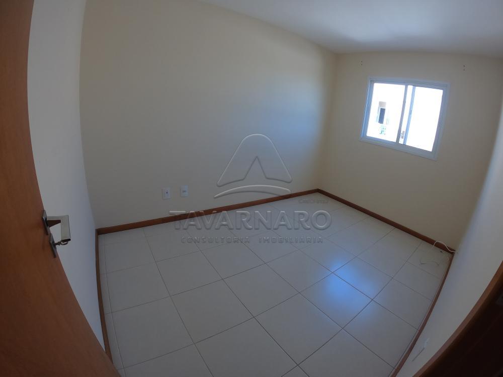 Alugar Apartamento / Padrão em Ponta Grossa apenas R$ 890,00 - Foto 8