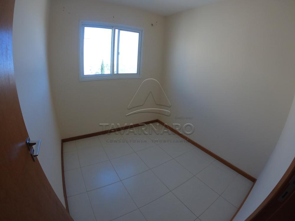 Alugar Apartamento / Padrão em Ponta Grossa apenas R$ 890,00 - Foto 9