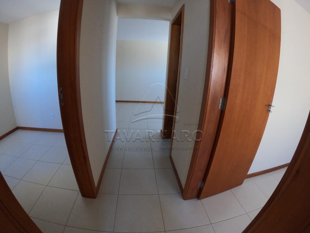 Alugar Apartamento / Padrão em Ponta Grossa apenas R$ 890,00 - Foto 11