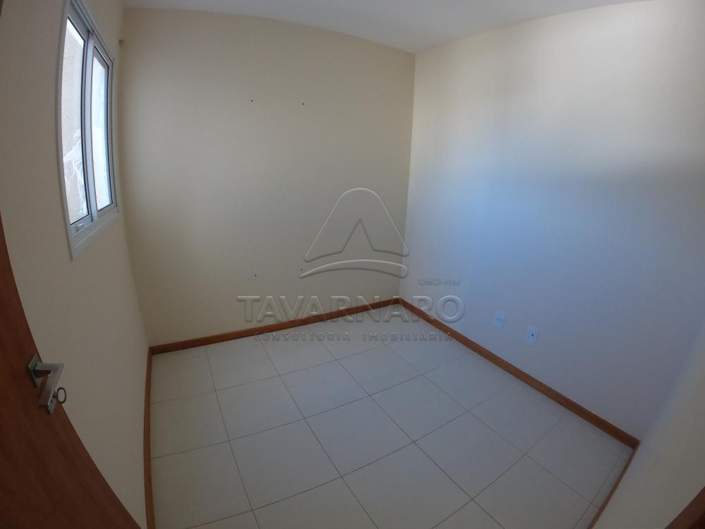 Alugar Apartamento / Padrão em Ponta Grossa apenas R$ 890,00 - Foto 10