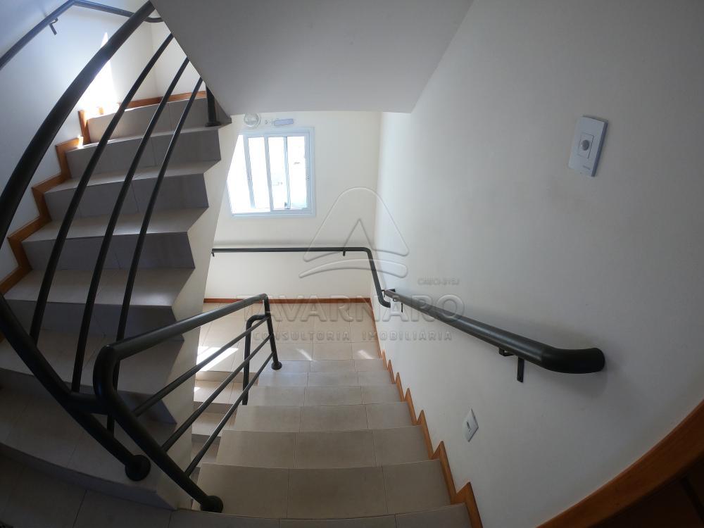 Alugar Apartamento / Padrão em Ponta Grossa apenas R$ 890,00 - Foto 12