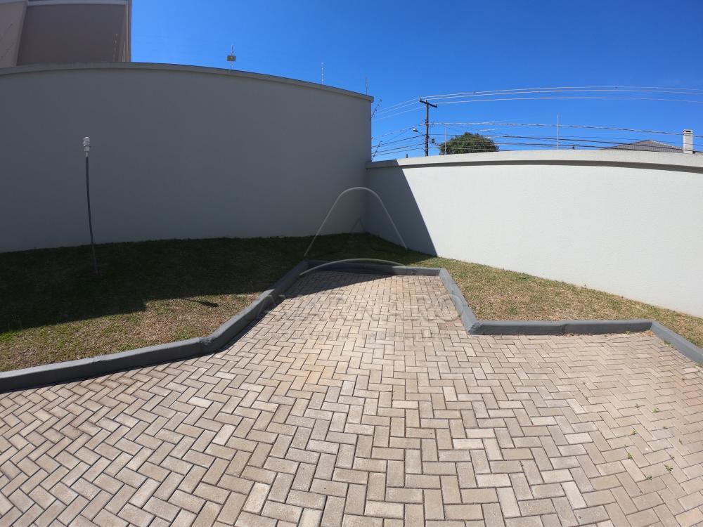 Alugar Apartamento / Padrão em Ponta Grossa apenas R$ 890,00 - Foto 13