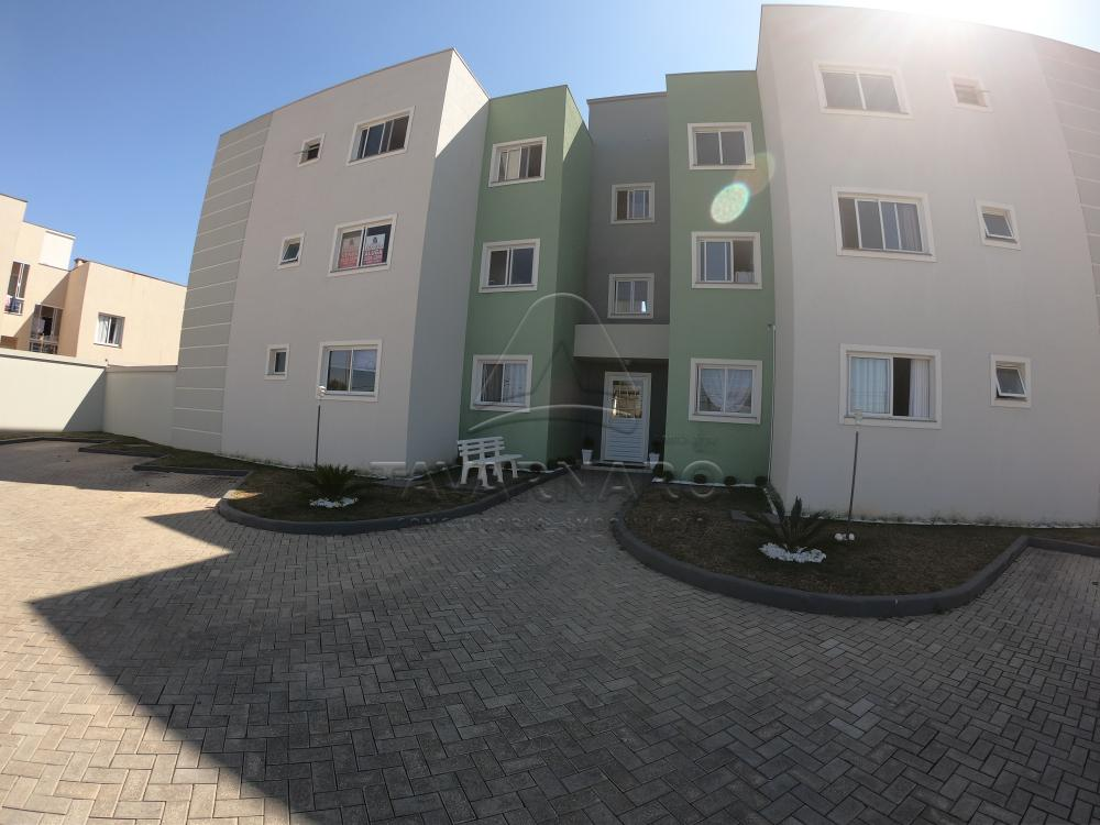 Alugar Apartamento / Padrão em Ponta Grossa apenas R$ 890,00 - Foto 2