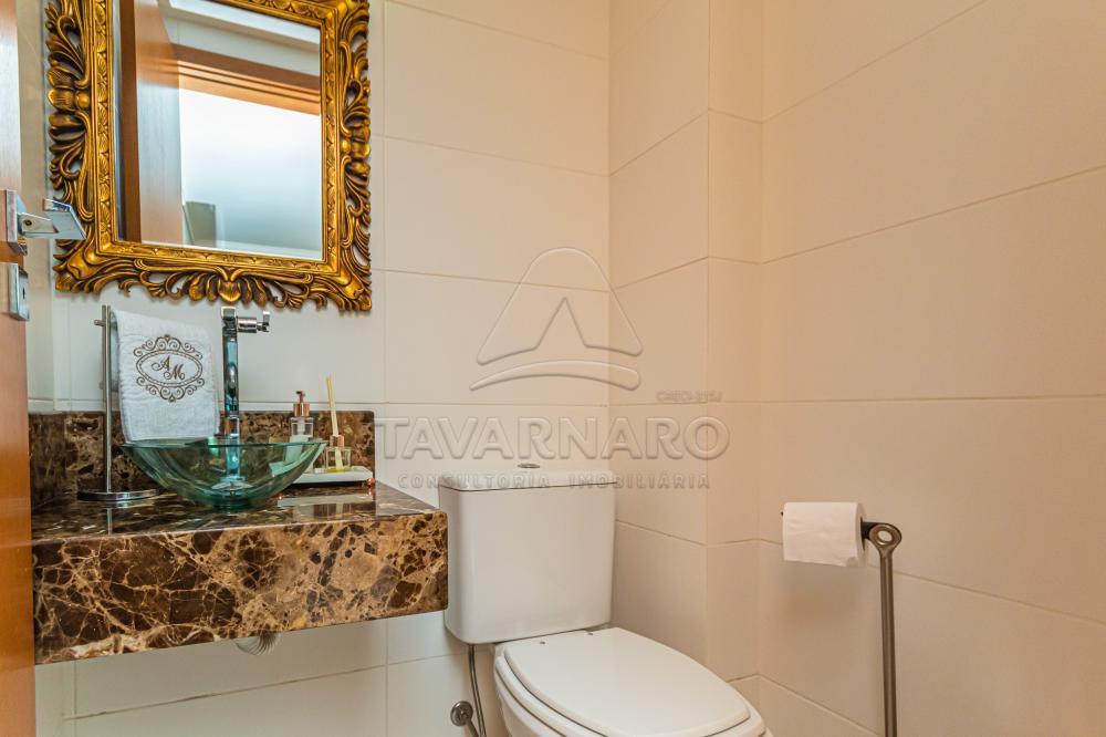 Alugar Apartamento / Padrão em Ponta Grossa R$ 3.000,00 - Foto 11