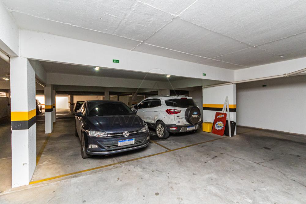 Alugar Apartamento / Padrão em Ponta Grossa R$ 3.000,00 - Foto 24