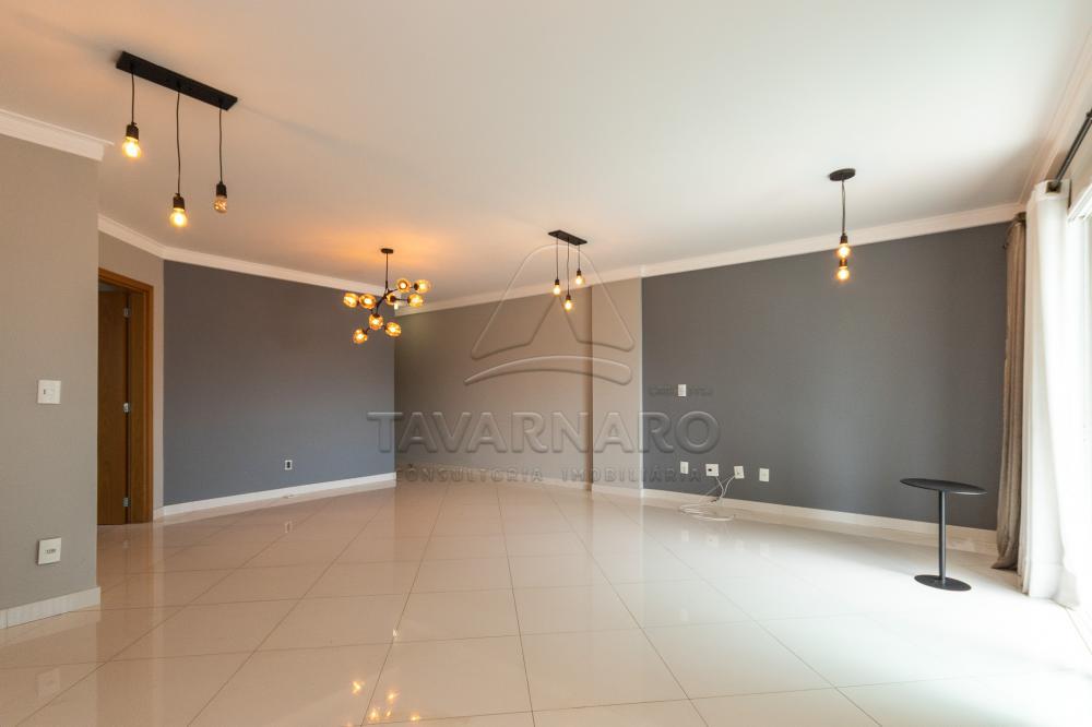 Alugar Apartamento / Padrão em Ponta Grossa R$ 3.000,00 - Foto 3