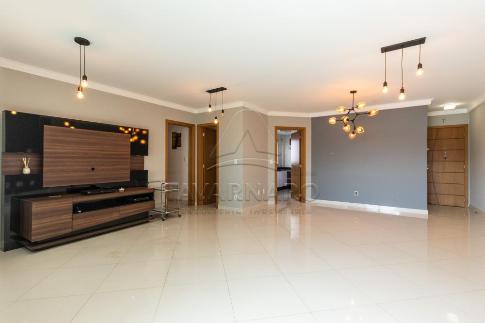 Alugar Apartamento / Padrão em Ponta Grossa R$ 3.000,00 - Foto 4