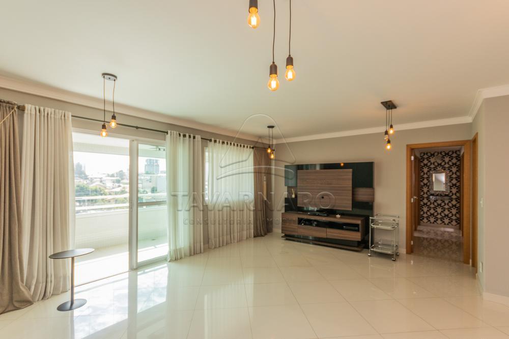 Alugar Apartamento / Padrão em Ponta Grossa R$ 3.000,00 - Foto 5