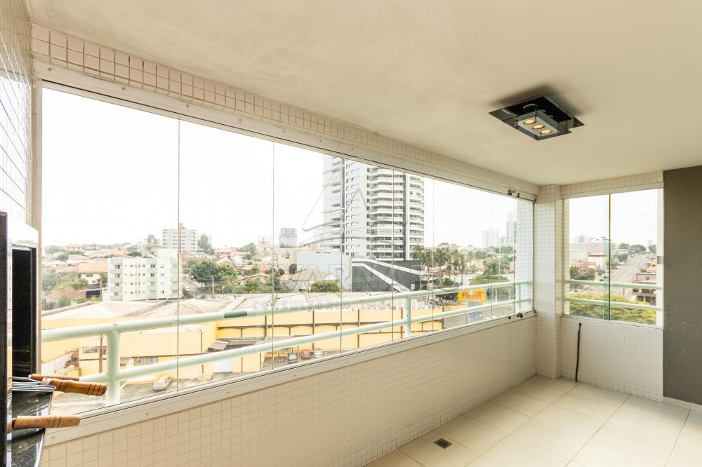 Alugar Apartamento / Padrão em Ponta Grossa R$ 3.000,00 - Foto 6