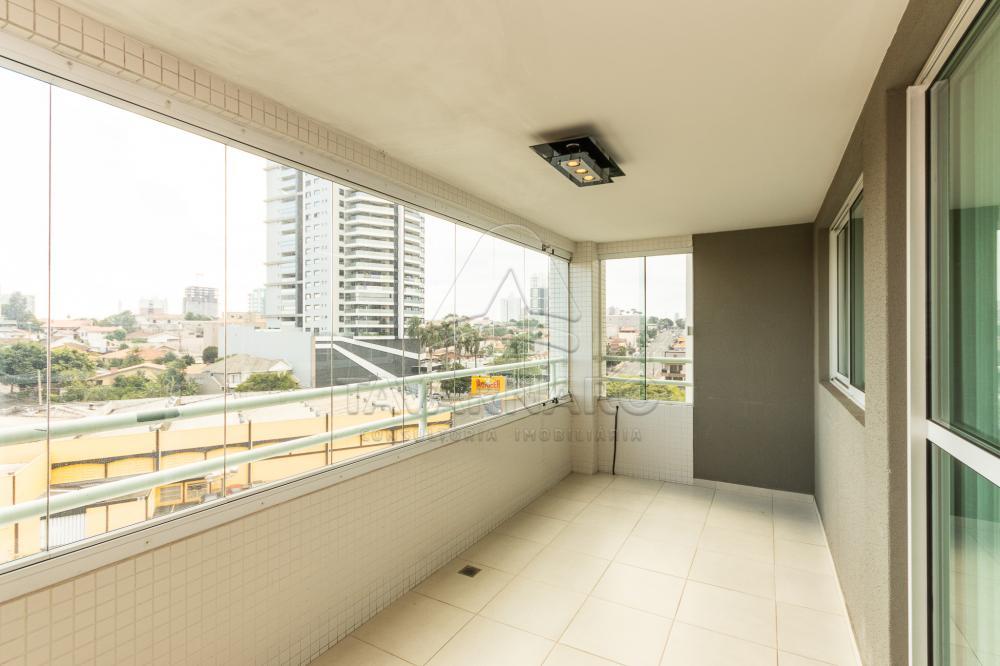 Alugar Apartamento / Padrão em Ponta Grossa R$ 3.000,00 - Foto 7
