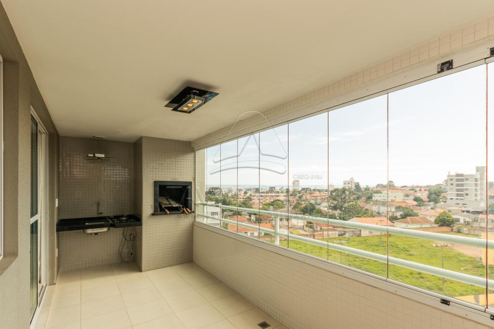 Alugar Apartamento / Padrão em Ponta Grossa R$ 3.000,00 - Foto 8