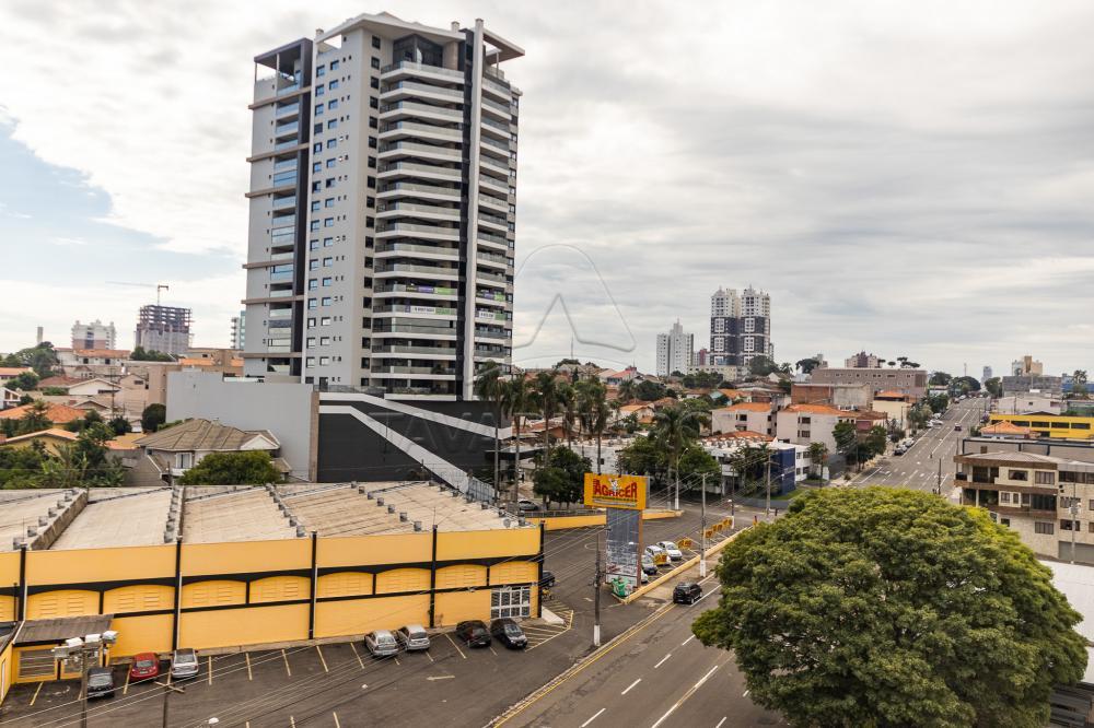 Alugar Apartamento / Padrão em Ponta Grossa R$ 3.000,00 - Foto 10
