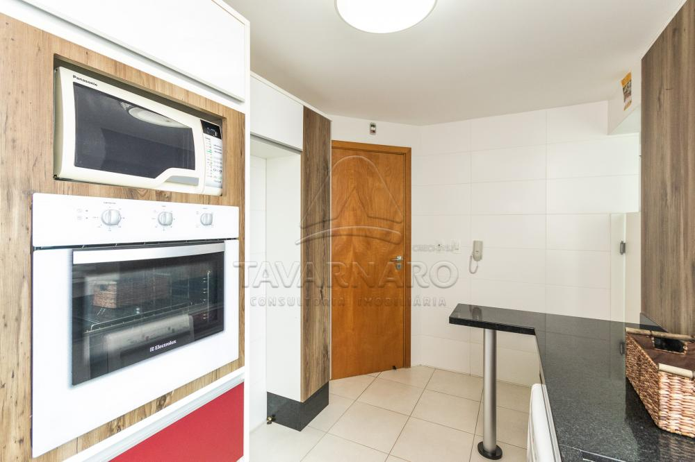 Alugar Apartamento / Padrão em Ponta Grossa R$ 3.000,00 - Foto 13