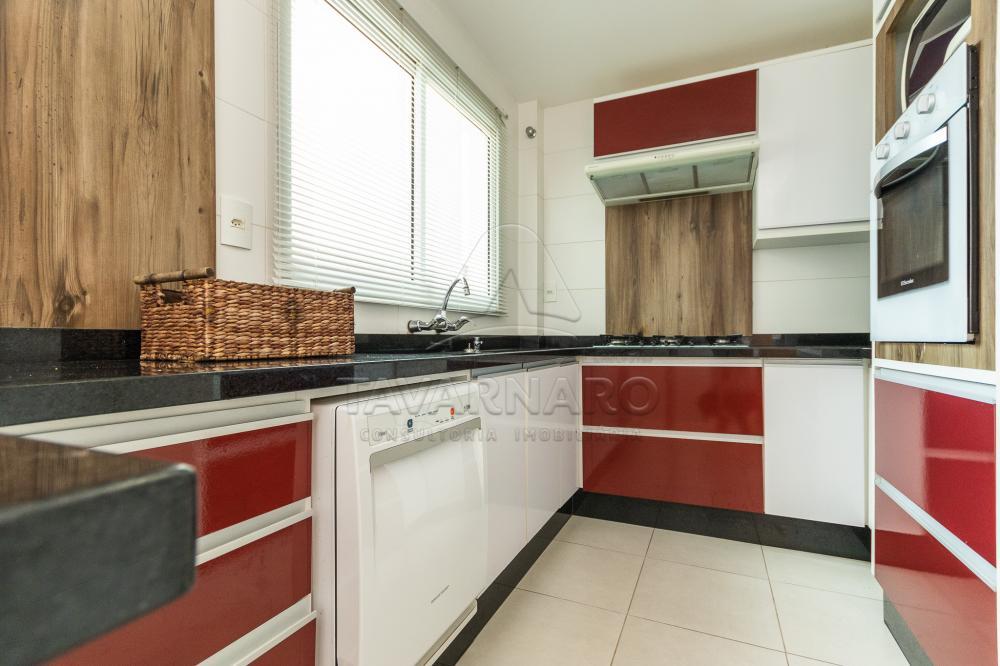 Alugar Apartamento / Padrão em Ponta Grossa R$ 3.000,00 - Foto 12
