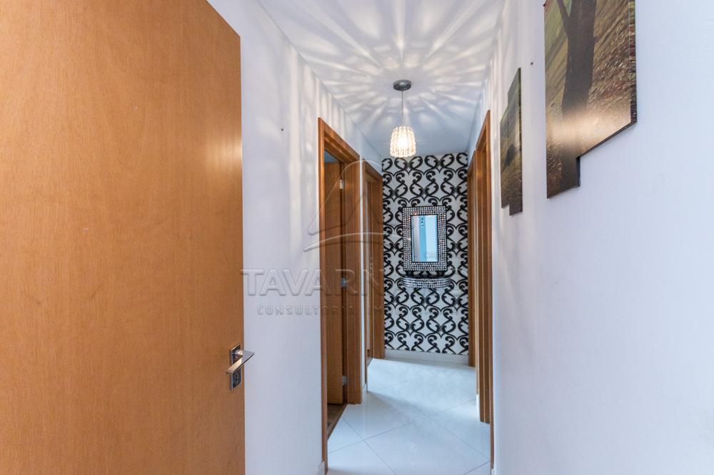 Alugar Apartamento / Padrão em Ponta Grossa R$ 3.000,00 - Foto 14