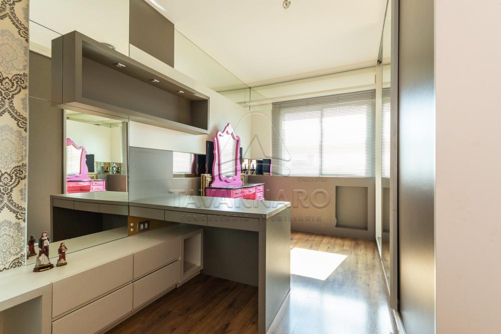 Alugar Apartamento / Padrão em Ponta Grossa R$ 3.000,00 - Foto 15
