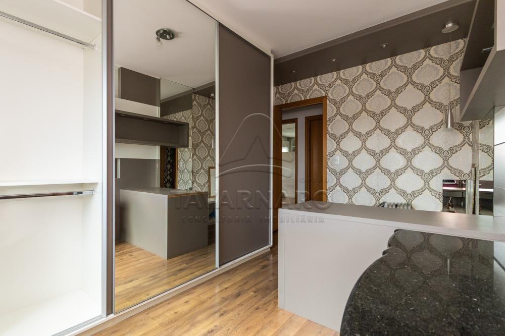 Alugar Apartamento / Padrão em Ponta Grossa R$ 3.000,00 - Foto 16