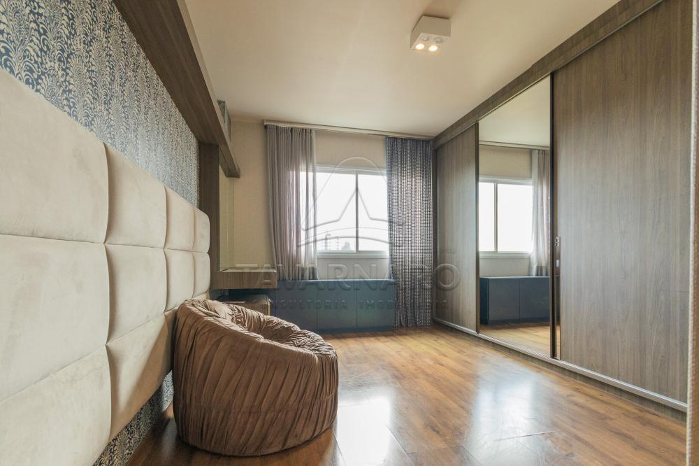 Alugar Apartamento / Padrão em Ponta Grossa R$ 3.000,00 - Foto 17