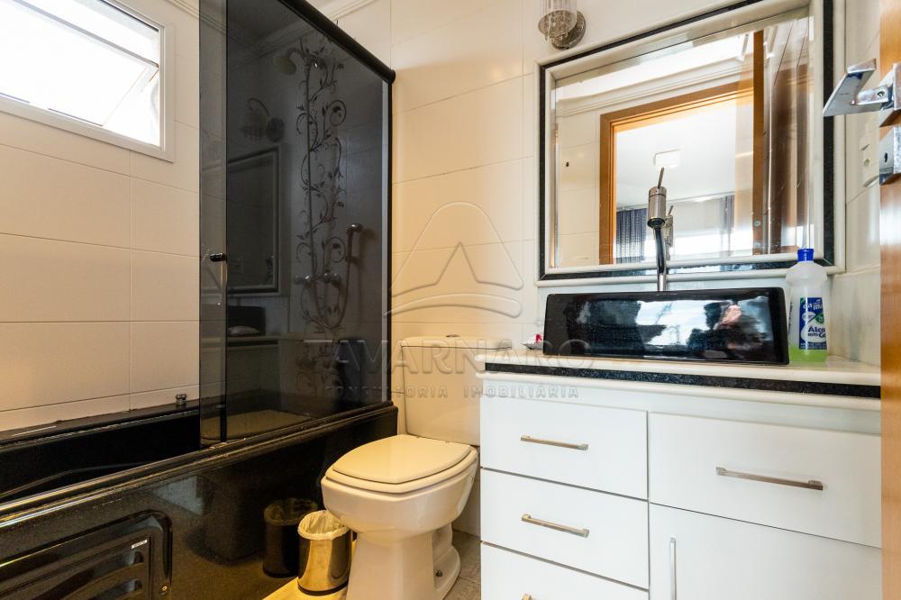 Alugar Apartamento / Padrão em Ponta Grossa R$ 3.000,00 - Foto 19