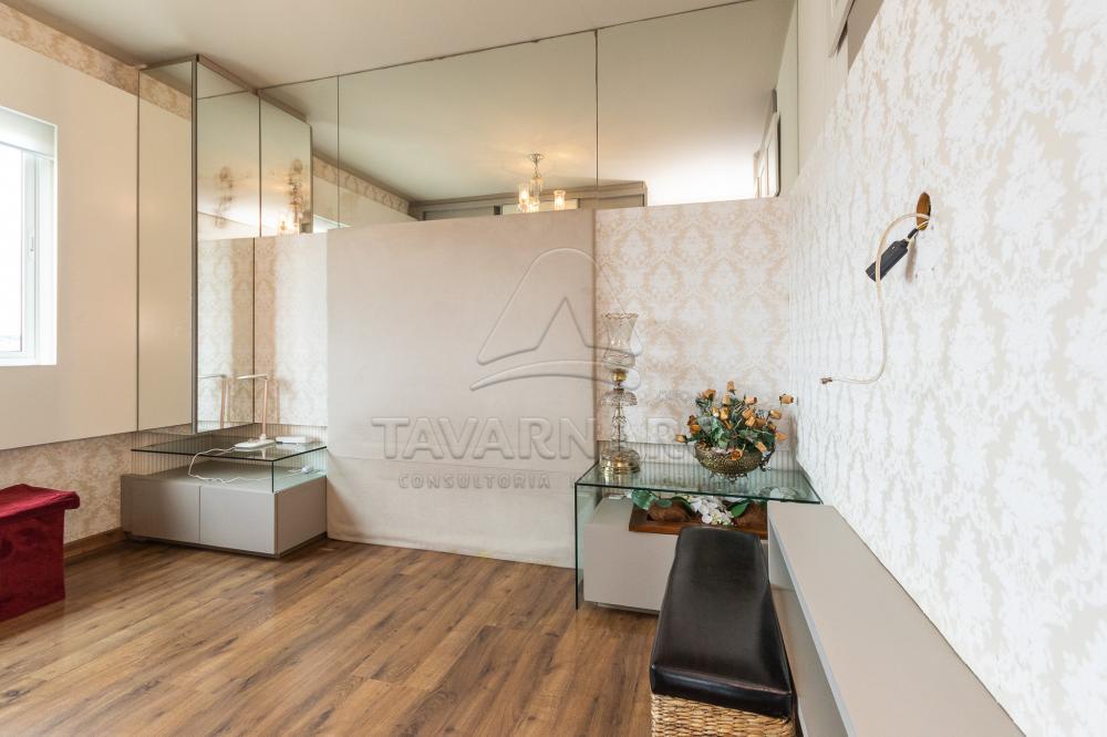 Alugar Apartamento / Padrão em Ponta Grossa R$ 3.000,00 - Foto 20