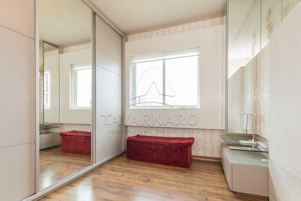 Alugar Apartamento / Padrão em Ponta Grossa R$ 3.000,00 - Foto 21