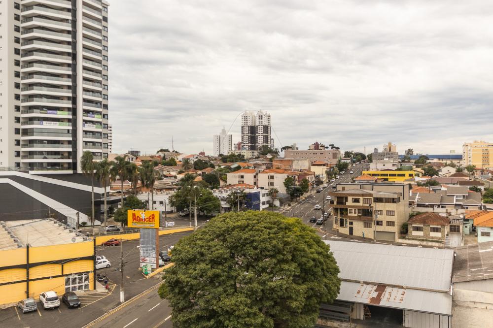 Alugar Apartamento / Padrão em Ponta Grossa R$ 3.000,00 - Foto 22
