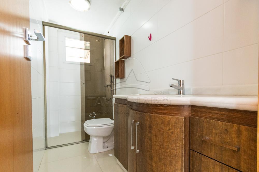 Alugar Apartamento / Padrão em Ponta Grossa R$ 3.000,00 - Foto 23