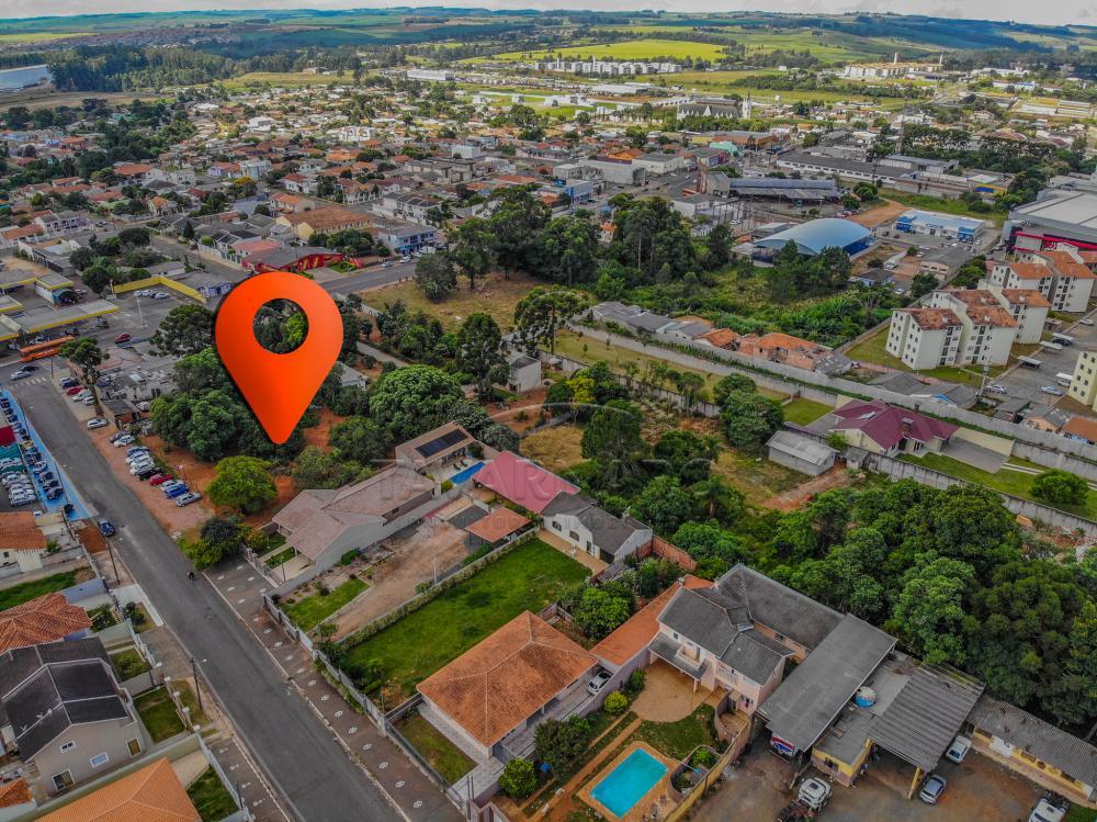 Comprar Comercial / Terreno em Ponta Grossa apenas R$ 1.200.000,00 - Foto 9