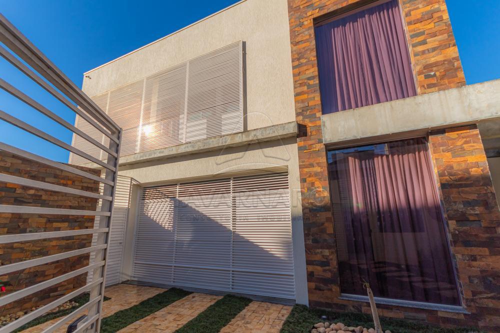 Comprar Casa / Padrão em Ponta Grossa R$ 1.950.000,00 - Foto 2