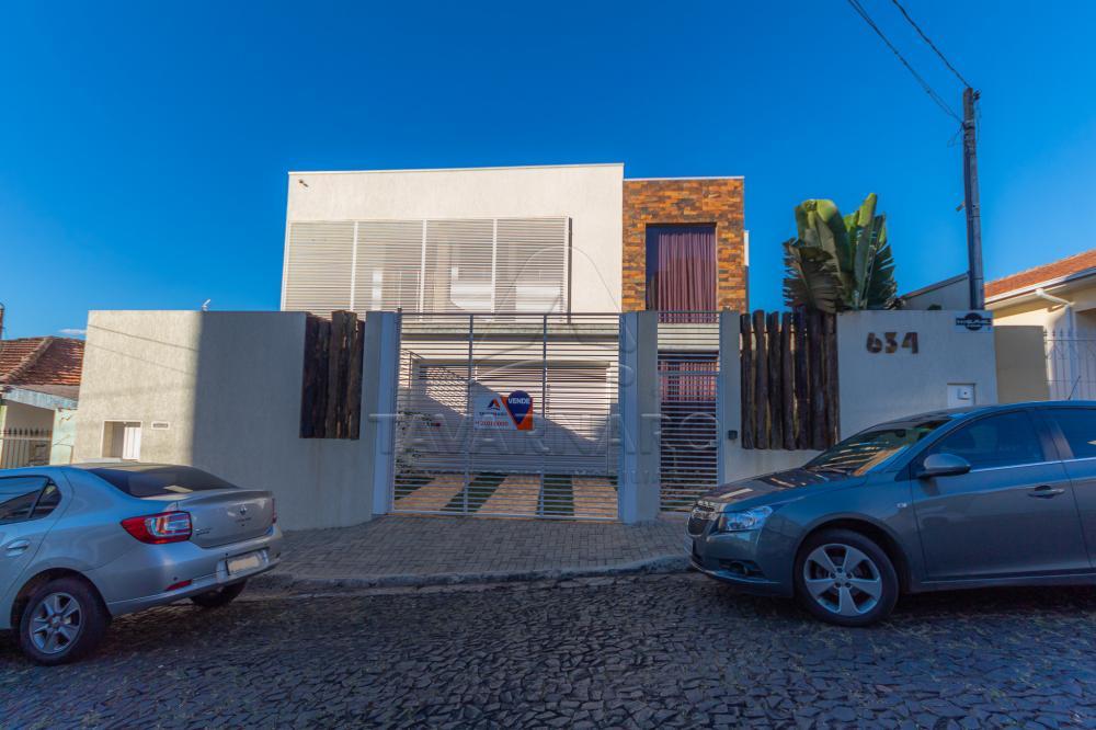 Comprar Casa / Padrão em Ponta Grossa R$ 1.950.000,00 - Foto 3