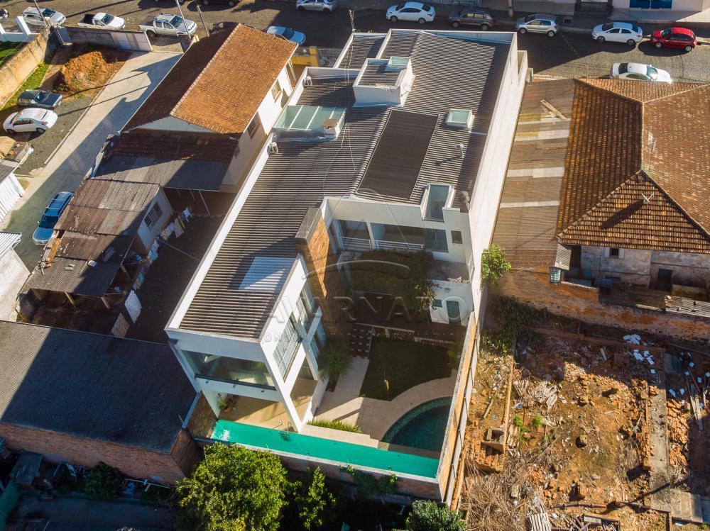Comprar Casa / Padrão em Ponta Grossa R$ 1.950.000,00 - Foto 29
