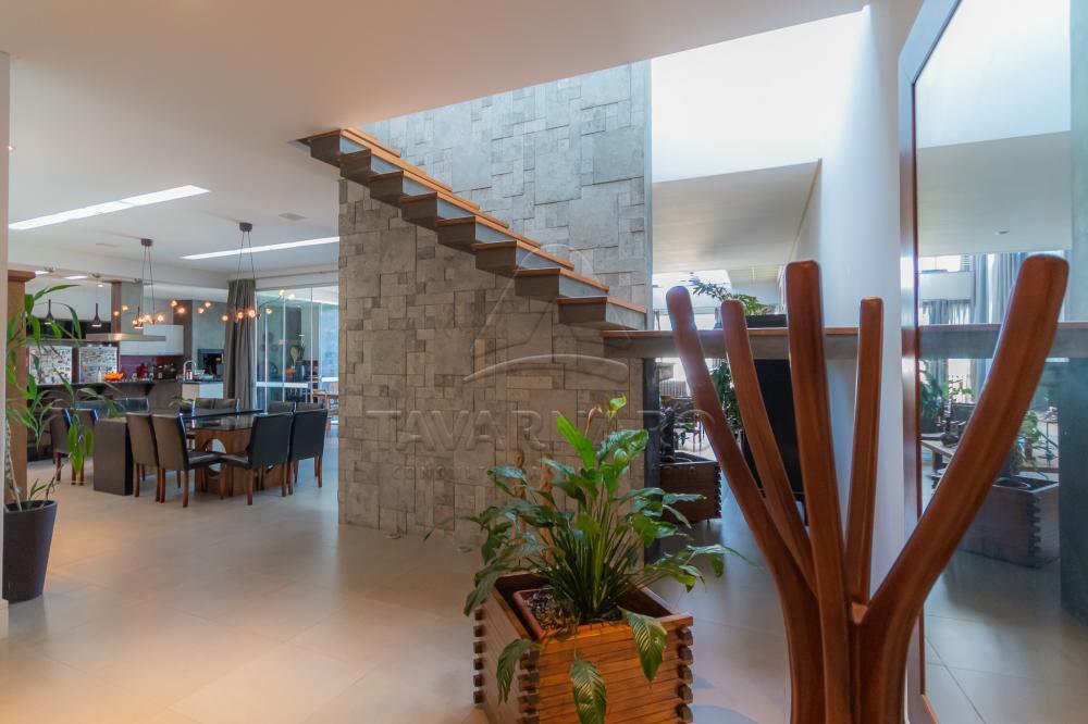 Comprar Casa / Padrão em Ponta Grossa R$ 1.950.000,00 - Foto 4